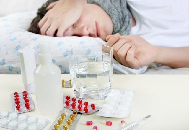 Image result for obat tidur