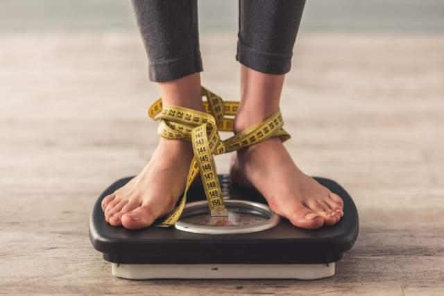 Image result for menurunkan berat badan