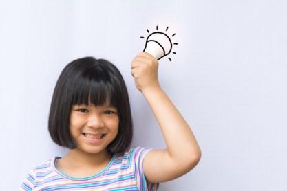 cara meningkatkan daya ingat anak