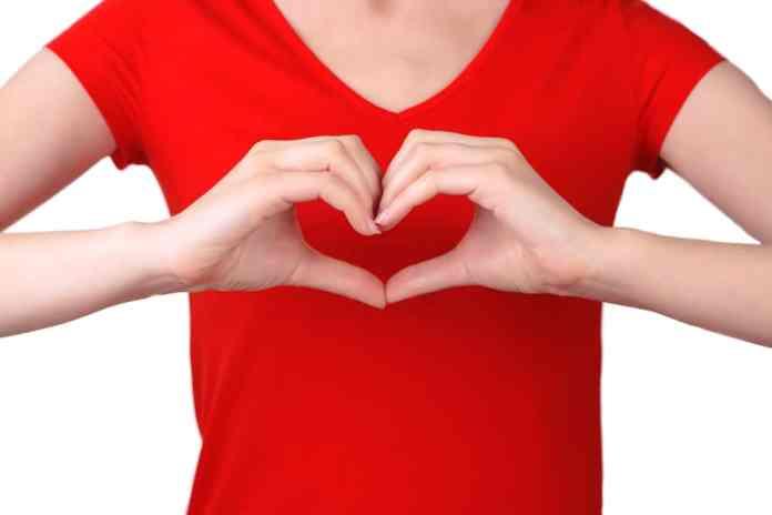 Image result for Mampu Meningkatkan Kesehatan Jantung