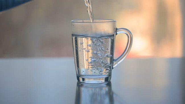 Hasil gambar untuk air hangat