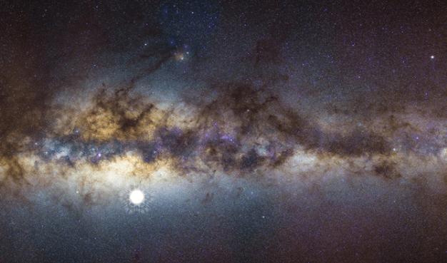 supernova_estrella_muerta_via_lactea