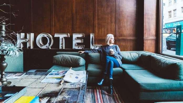 Hoteleros mexiquenses dispuestos a convertir sus instalaciones en ...
