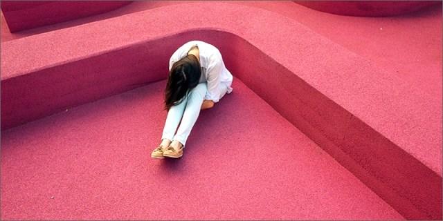 depression Fibromyalgia: Is Marijuana The Best Treatment?