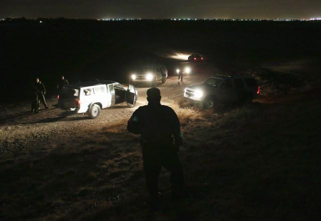 Legal marijuana cuts violence in states that border Mexico Legal marijuana cuts violence in states that border Mexico