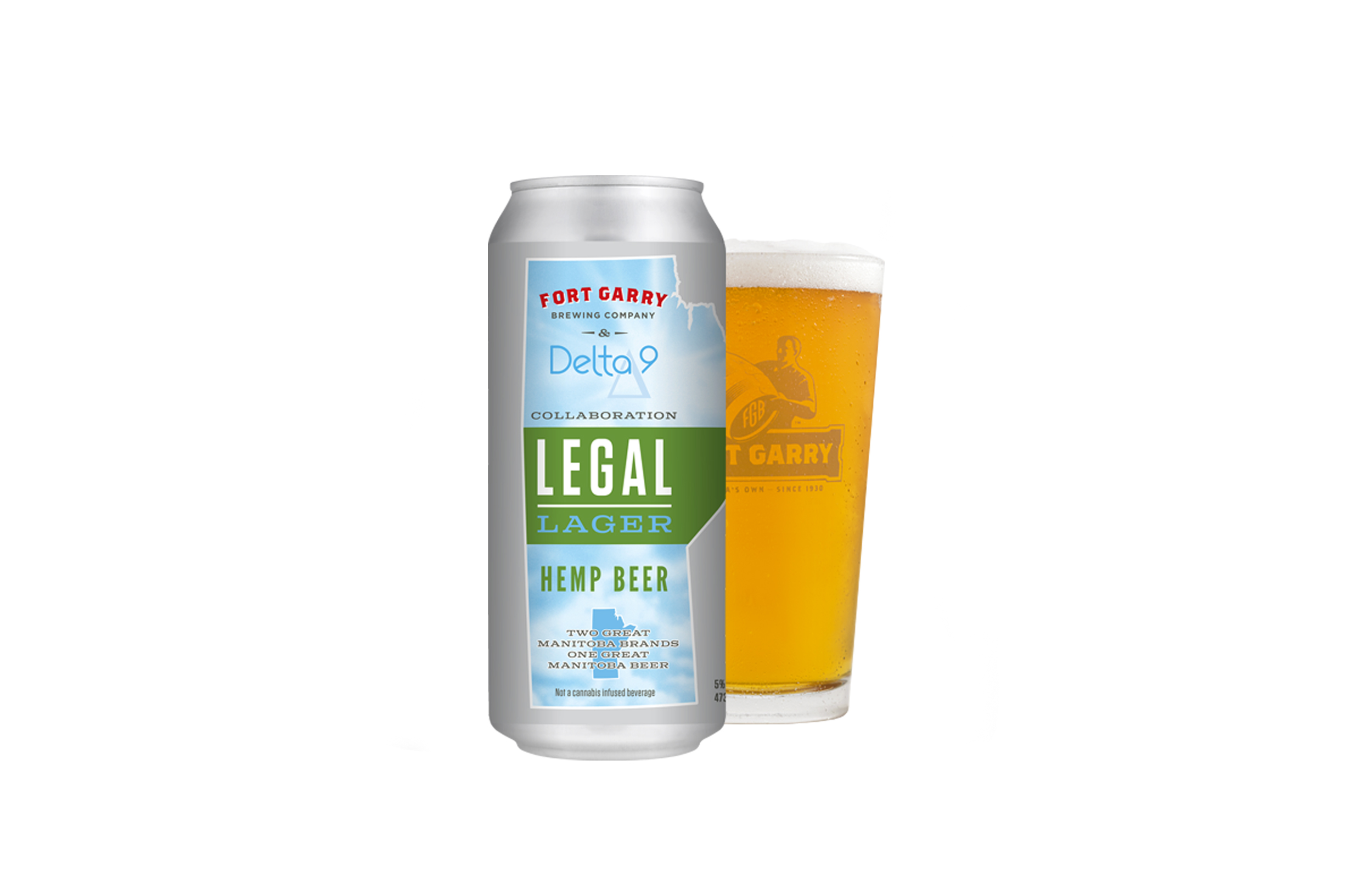 Best Weed Beer Delta 9 From Heineken and Coors To Craft and Microbrews, This Is The Best Weed Beer In The World
