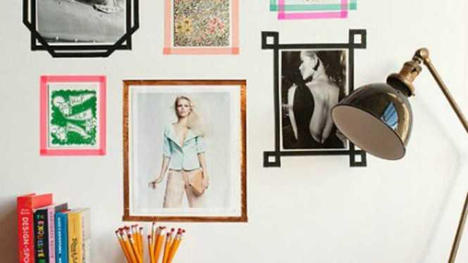 Gallery Of 10 Super Stylish Dorm Room Ideas