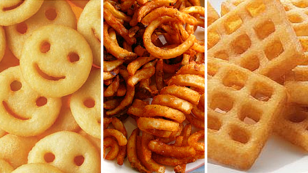 Image result for frozen potato products