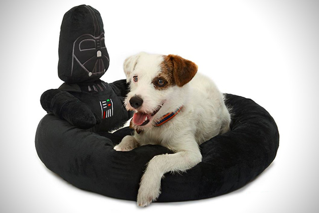 Petco x Star Wars Pet Collection 11