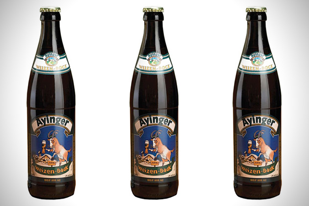 Wheats To The Wind 15 Best Wheat Beers HiConsumption