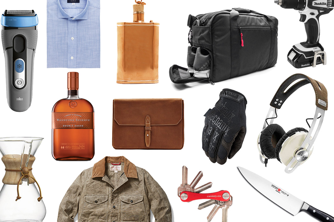 The 50 Best Fathers Day Gift Ideas HiConsumption