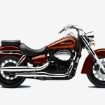Low Slung Sleds 12 Best Motorcycles For Short Riders Hiconsumption