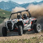 Sand Crawlers 8 Best Off Road Dune Buggies Hiconsumption