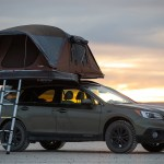 The 10 Best Rooftop Camping Tents 2021 Hiconsumption