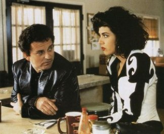 Image result for my cousin vinny