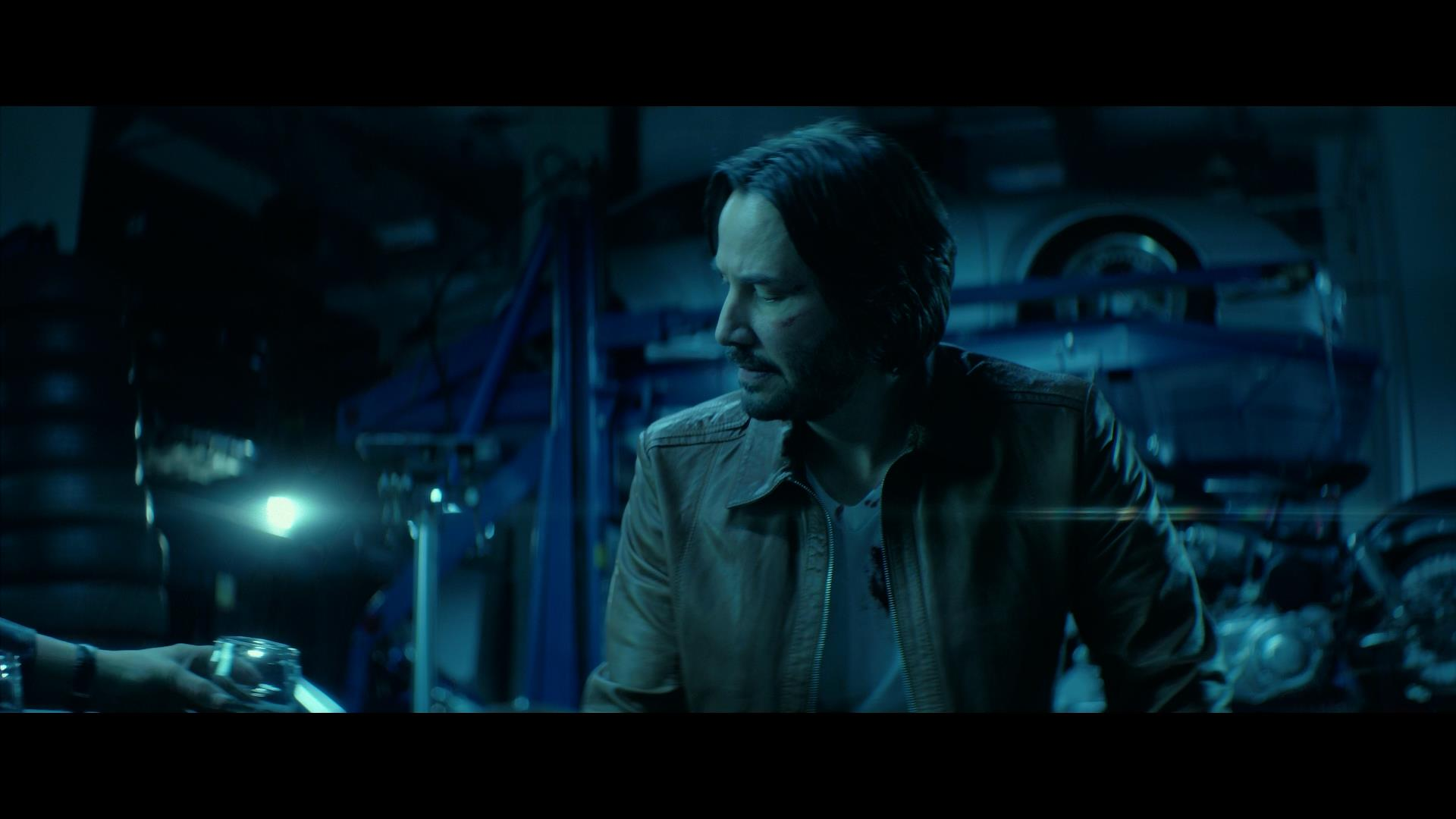 https://i1.wp.com/cdn.highdefdigest.com/uploads/2015/01/24/johnwick1.jpg