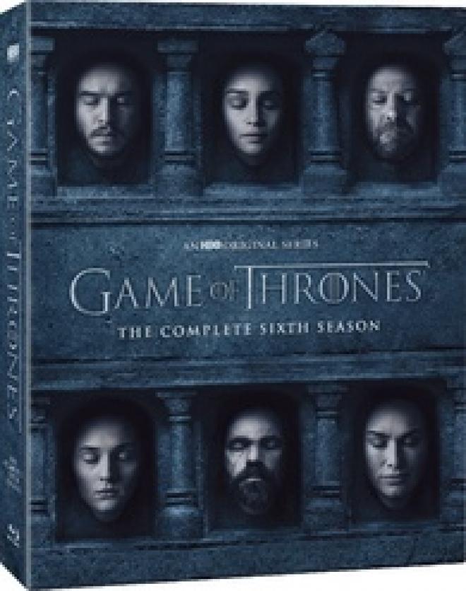Subscene Game Of Thrones Season 1 : subscene, thrones, season, Subscene, Thrones, Season, Indonesia, Jalan, Permata