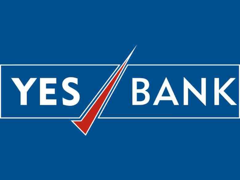 Yes बैंक संकट: गुजरात की कंपनी ने प्रतिबंध लगने से पहले उठा लिए करोड़ रुपए!