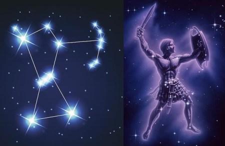 Astronomia, Geografia e História: como o olhar para o céu é importante para a humanidade!