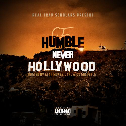 1x1.trans C.F. Humble   Never Hollywood (Mixtape)