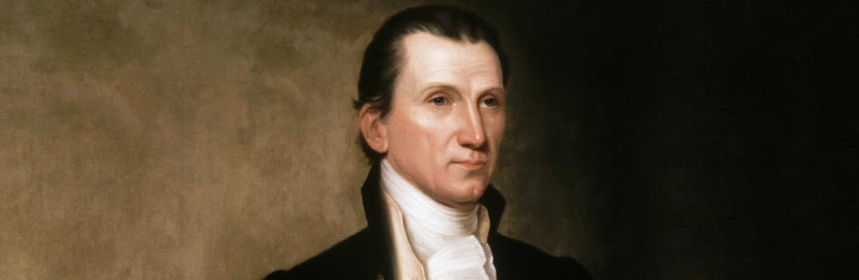 Image result for President James Monroe's