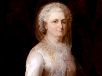 Image result for martha washington