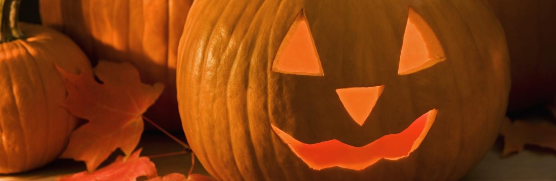 Αποτέλεσμα εικόνας για pumpkin halloween