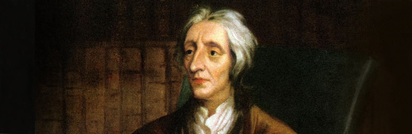 Enlightenment Thinkers – Locke and Montesquieu | AP World ...