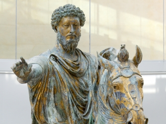 https://i1.wp.com/cdn.history.com/sites/2/2013/11/marcus-aurelius-AB.jpeg