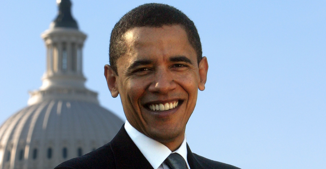senator, illinois, barack obama