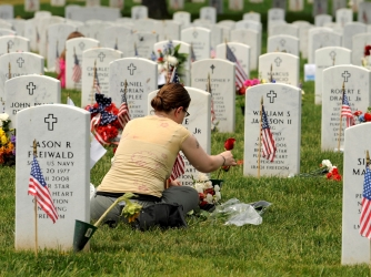 Memorial Day, military, honor, remember, sacrifice, survivors
