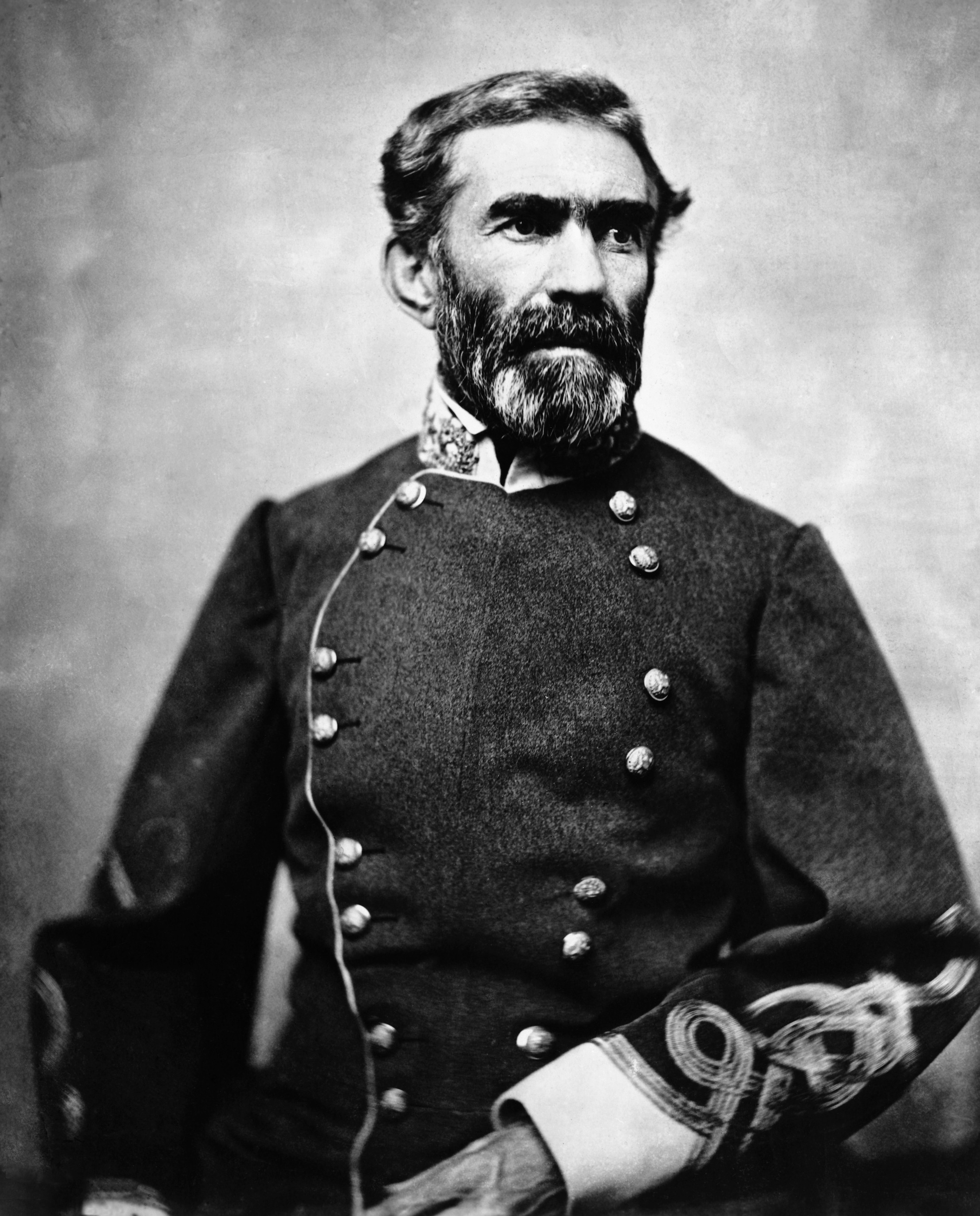 Image result for confederate officer uniforms