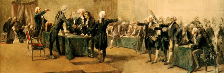 https://i1.wp.com/cdn.history.com/sites/2/2013/12/continental-congress-hero-H.jpeg