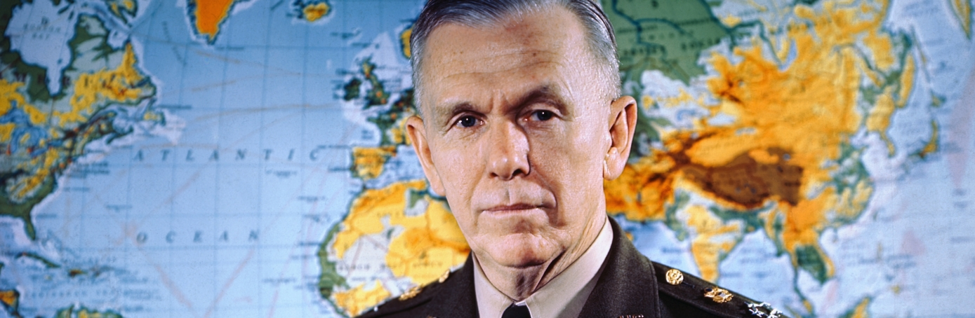 https://i1.wp.com/cdn.history.com/sites/2/2013/12/george_marshall-H.jpeg
