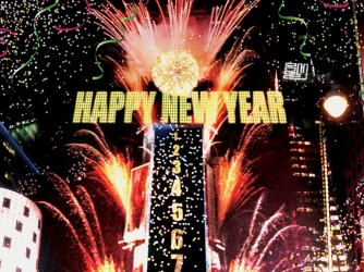 https://i1.wp.com/cdn.history.com/sites/2/2013/12/new-years-eve-hero-AB.jpeg