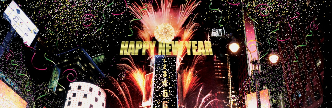 Image result for new years images