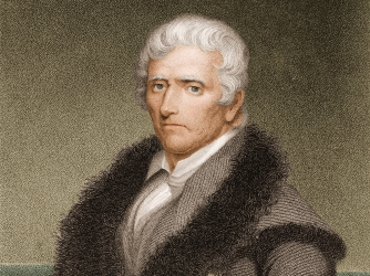 Image result for DANIEL BOONE (1734-1820)