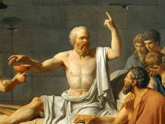 Socrates - Ancient History - HISTORY.com