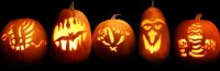 historical background of halloween