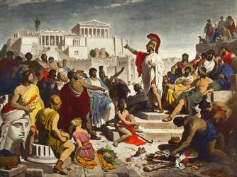https://i1.wp.com/cdn.history.com/sites/2/2014/02/peloponnesian-war-AB.jpeg