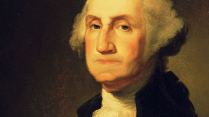 HITH-mount-vernon-opens-new-george-washington-presidential-library