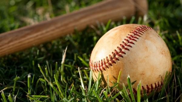 Who invented baseball? - Ask History