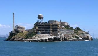 Alcatraz - Facts & Summary - HISTORY.com