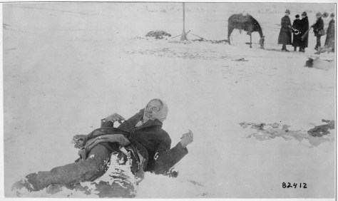 https://i1.wp.com/cdn.history.com/sites/2/2015/12/Big_Foot_leader_of_the_Sioux_captured_at_the_battle_of_Wounded_Knee_S.D.-_Here_he_lies_frozen_on_the_snow-covered_ba_-_NARA_-_530805-1.jpg?resize=474%2C282