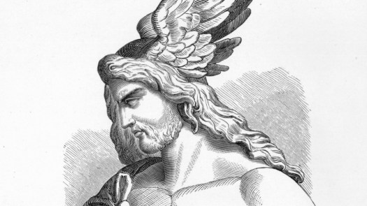 arminius, barbarians