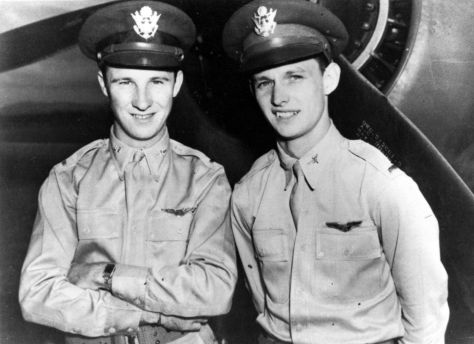 Image result for kenneth taylor and george welch pearl harbor