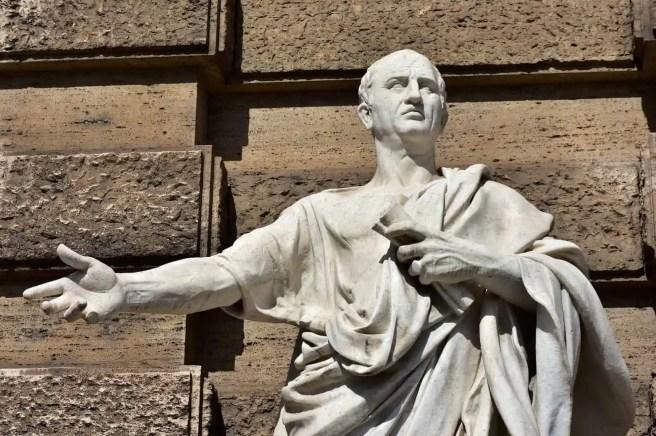 Image result for Cicero