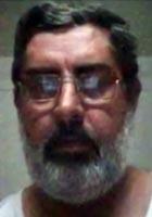Mohammed Loay Bayazid.