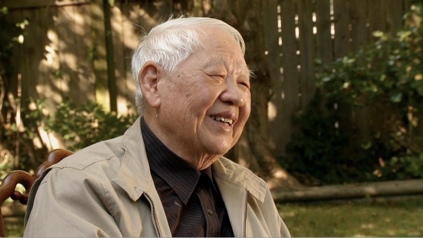 【現代詩派】現代詩在臺灣文學中的重要地位 「三大詩社」及其代表人物 - 蝦你先生 | 開講 OpenTalk