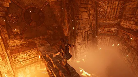shadow of the tomb raider review 9